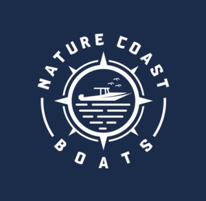 Nature Coast Boats