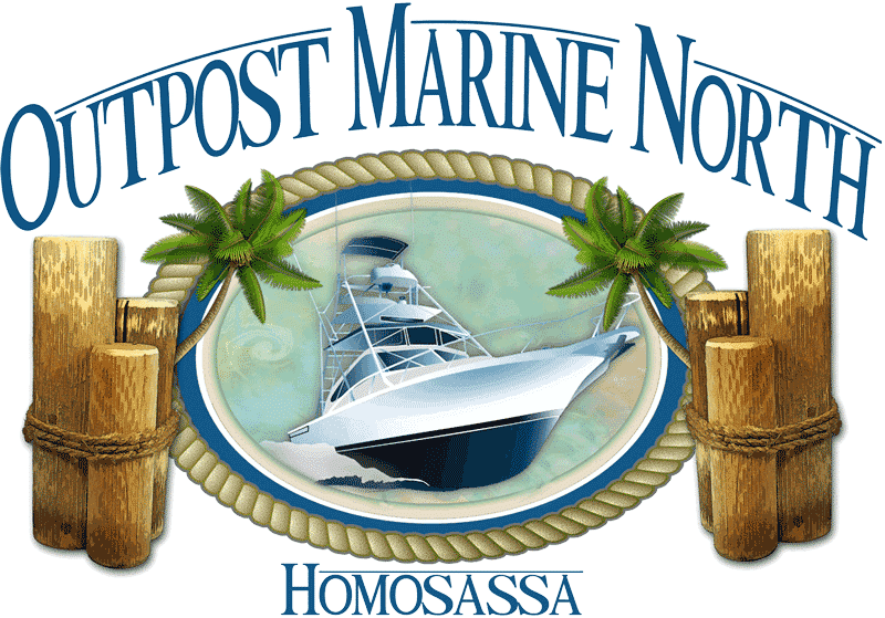 Outpost Marine North